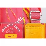Чанта Nike Heritage Small Items BA4089 676