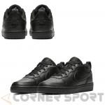 Дамски обувки Nike Court Borough Low 2 BQ5448 001