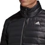 Мъжко яке Adidas Varilite Jacket BS1588