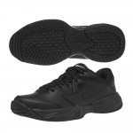 Дамски маратонки Nike Court lite 2 CD0440 001