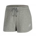 Къси дамски панталони Nike Essntl Short CJ2158 063