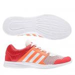 Дамски маратонки Adidas Essential Fun II CP8948
