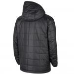 Мъжко зимно яке Nike Sportswear CU4422 010