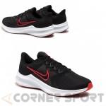 Мъжки маратонки Nike Downshifter 11 CW3411 005