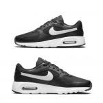 Мъжки маратонки Nike Air Max CW4555 002