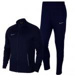 Мъжки спортен екип Nike Dry ACDMY CW6131 451