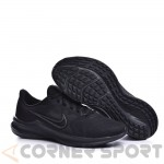 Мъжки маратонки Nike Downshifter 11 CW3411 002