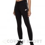 Дамски долнище Nike Jogger CZ8340 010