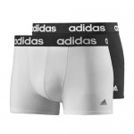 ADIDAS ESS TRUNK 2PACK D89877