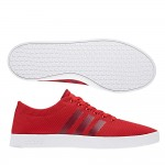 Летни мъжки обувки Adidas Easy Vulc 2.0 DB0016