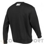 Мъжка блуза Nike Repeat Crew DM4679 010