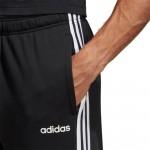 Мъжко спортно долнище Adidas 3S Pnt DQ3078
