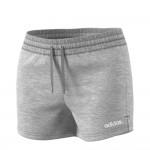 Къси дамски панталони Adidas Eplin DU0675