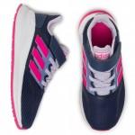 Детски маратонки Runfalcon EG6148