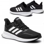 Мъжки маратонки за бягане Adidas Runfalcon F36199