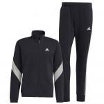 Мъжки екип Adidas m Cotton Ts GM3826