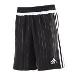 Мъжки къси панталони Adidas Tiro15 M64036