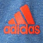 Мъжка тениска Adidas Ess Fab5 polo S08870