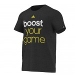 ADIDAS BOOST YOUR GAME S16796