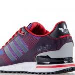 Дамски маратонки Adidas ZX 750 WV S79199
