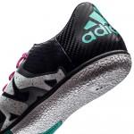 Мъжки футболни обувки Adidas X15.3 S78182