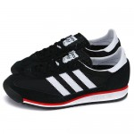 Дамски маратонки Adidas Sl72 S78997