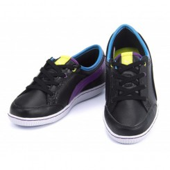 193a10c6230d ДАМСКИ КЕЦОВЕ CONVERSE 9162 - Sports shoes and sneakers - Shoes ...