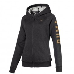 Дамски суичър Puma Athletic Hoody 853438 07